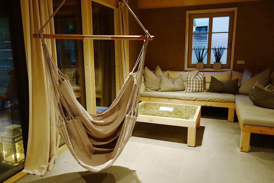 wildandfit-schmilka-elbsandsteingebirge-saechsische-schweiz-muehle-wellness-nachhaltig-hotel-6