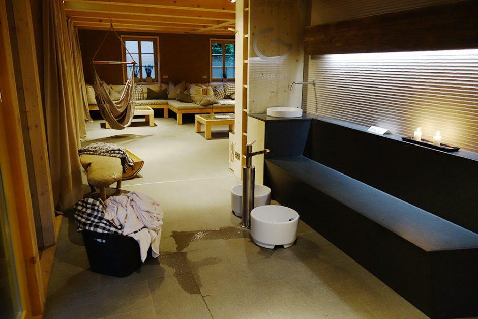 wildandfit-schmilka-elbsandsteingebirge-saechsische-schweiz-muehle-wellness-nachhaltig-hotel-9