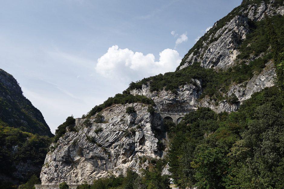 wildandfit-gardasee-gardatrentino-italien-sommer-sport-11