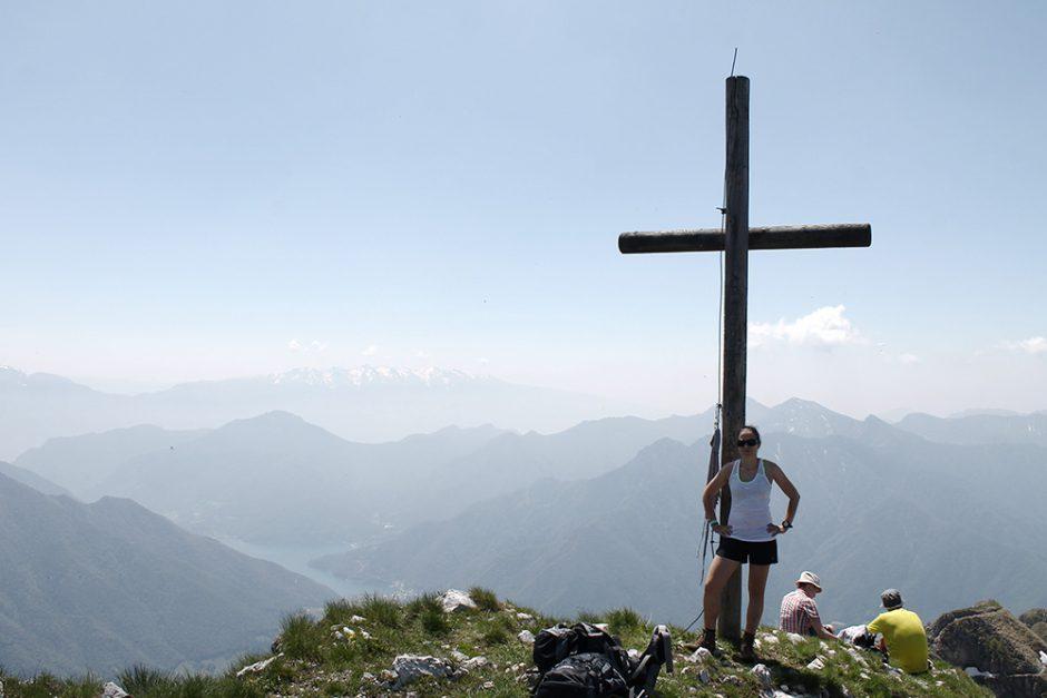 wildandfit-gardasee-gardatrentino-italien-sommer-sport-20