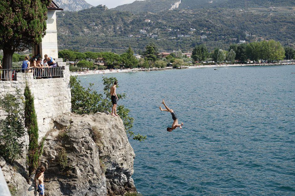 wildandfit-gardasee-gardatrentino-italien-sommer-sport-29