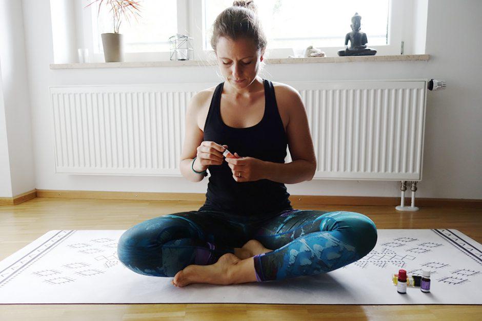 wildandfit-aeterische-oel-lavendel-yoga-meditation-zitrus-1