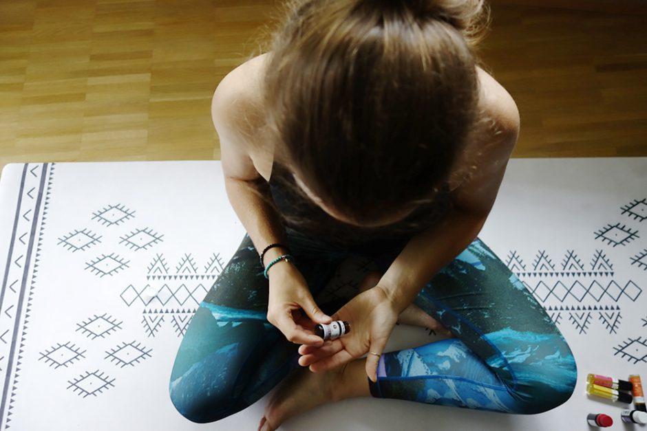 wildandfit-aeterische-oel-lavendel-yoga-meditation-zitrus-3
