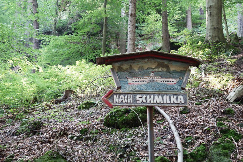 wildandfit-elbsandsteingebirge-saechsischeschweiz-schmilka-basteibrücke-35
