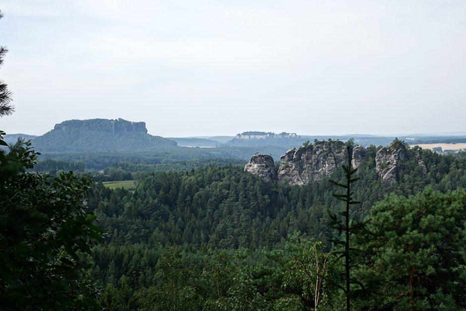 wildandfit-elbsandsteingebirge-saechsischeschweiz-schmilka-basteibrücke-36
