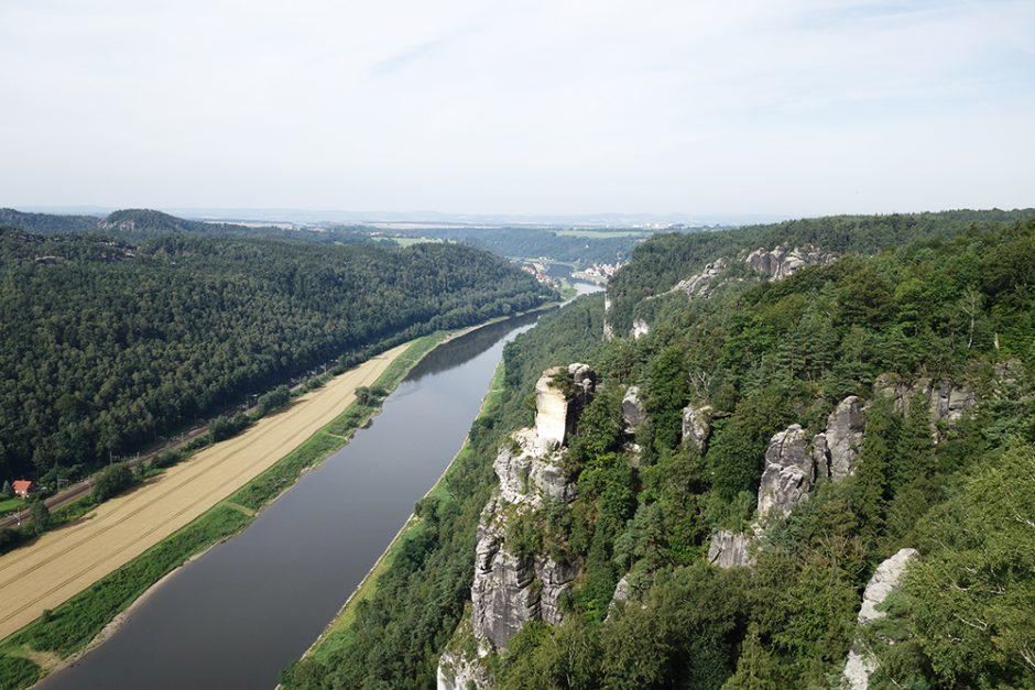 wildandfit-elbsandsteingebirge-saechsischeschweiz-schmilka-basteibrücke-37