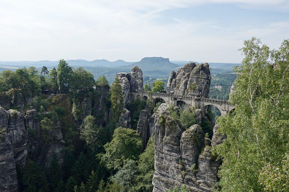 wildandfit-elbsandsteingebirge-saechsischeschweiz-schmilka-basteibrücke-38