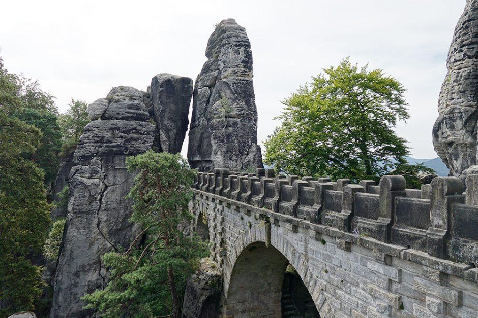 wildandfit-elbsandsteingebirge-saechsischeschweiz-schmilka-basteibrücke-39