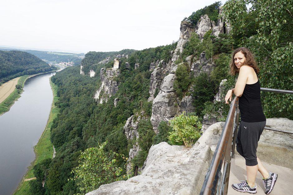 wildandfit-elbsandsteingebirge-saechsischeschweiz-schmilka-basteibrücke-41