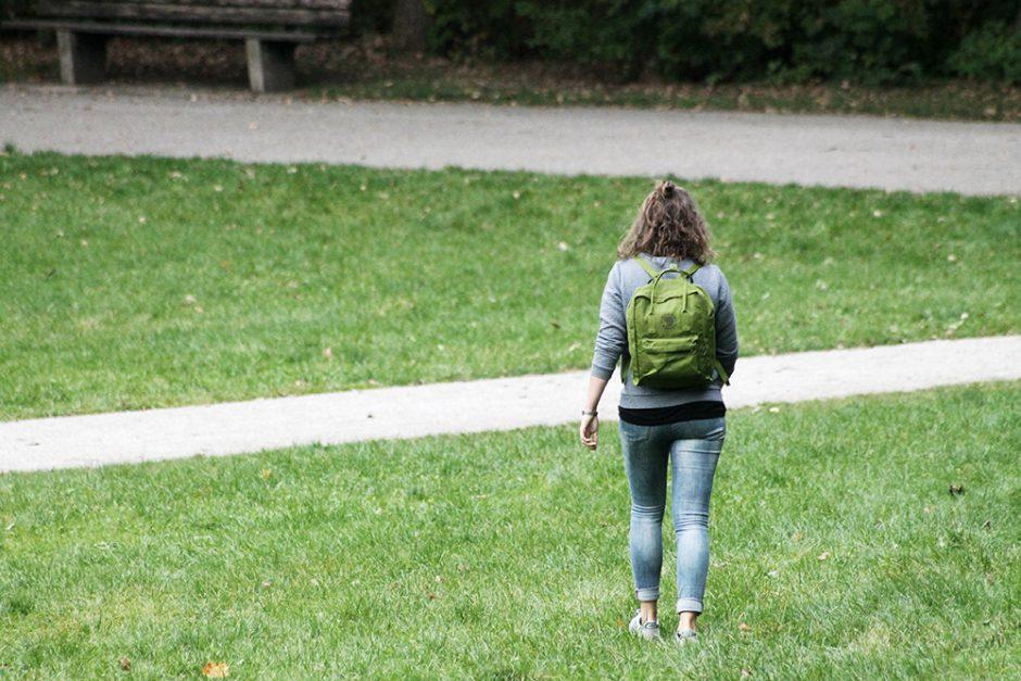 wildandfit-fjallraven-rucksack-re-kanken-gruen-nachhaltig-alternative-3