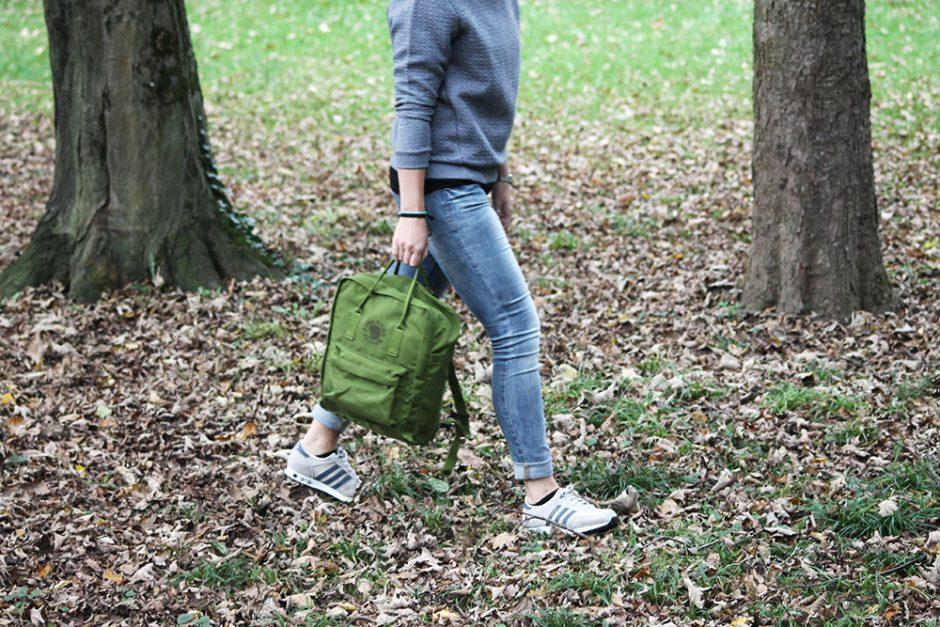wildandfit-fjallraven-rucksack-re-kanken-gruen-nachhaltig-alternative-4