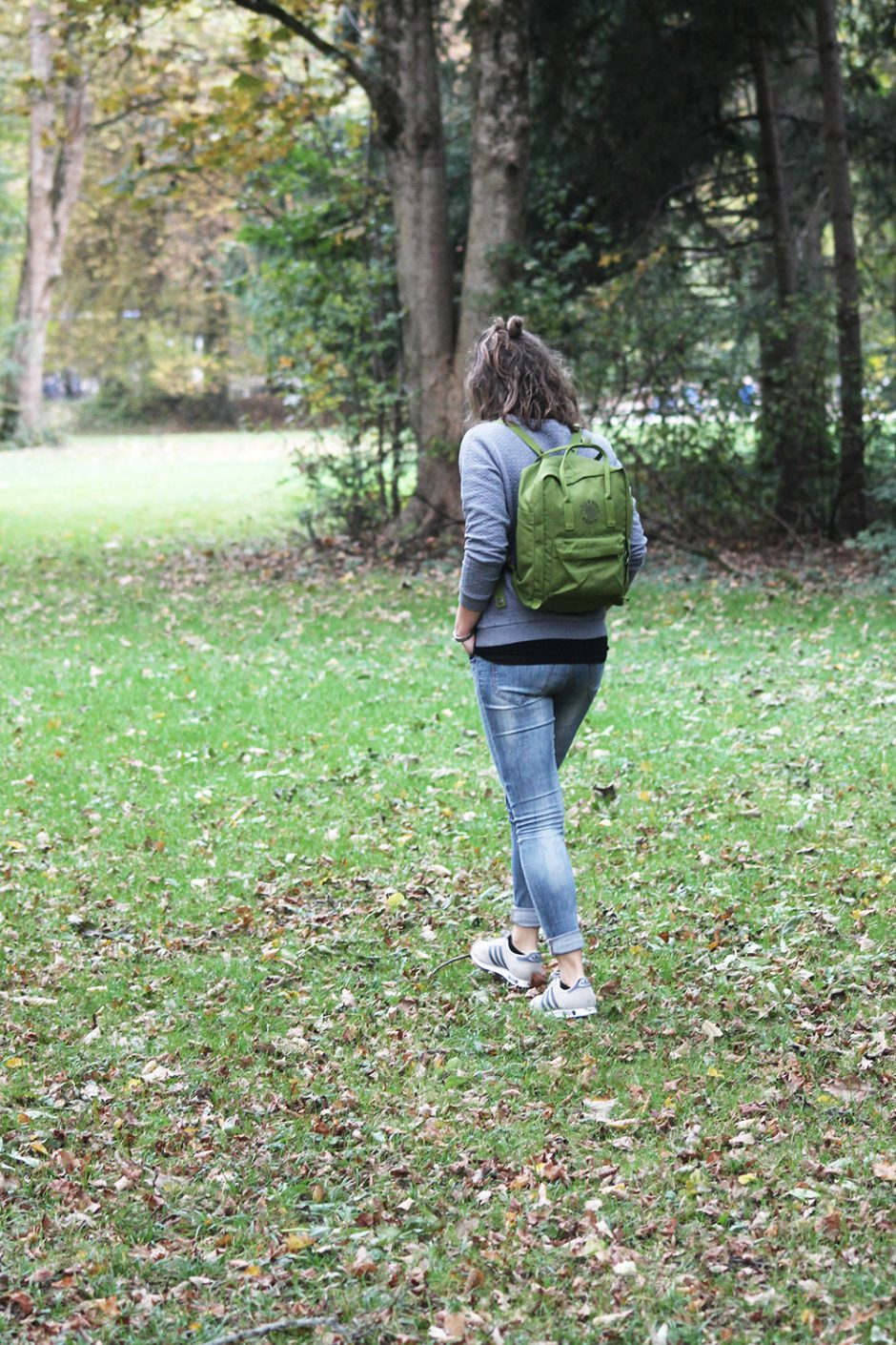 wildandfit-fjallraven-rucksack-re-kanken-gruen-nachhaltig-alternative-5
