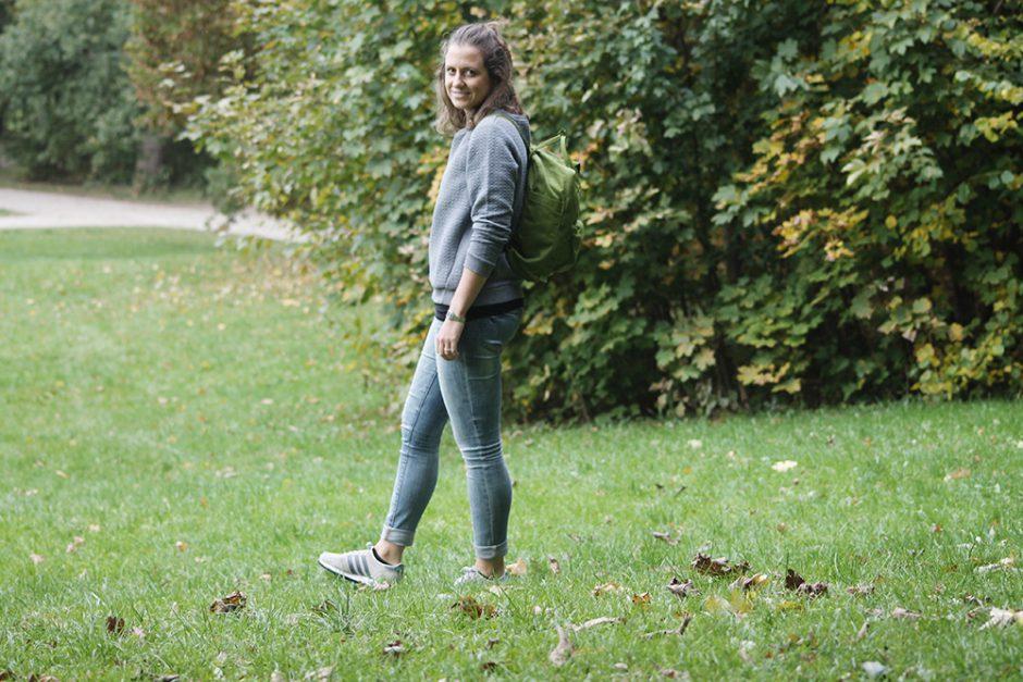 wildandfit-fjallraven-rucksack-re-kanken-gruen-nachhaltig-alternative-6