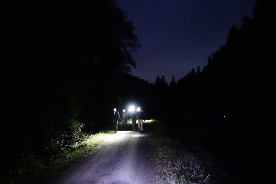 wildandfit-oberstdorf-wandern-sport-scheck-12h-kleinwalsertal-1