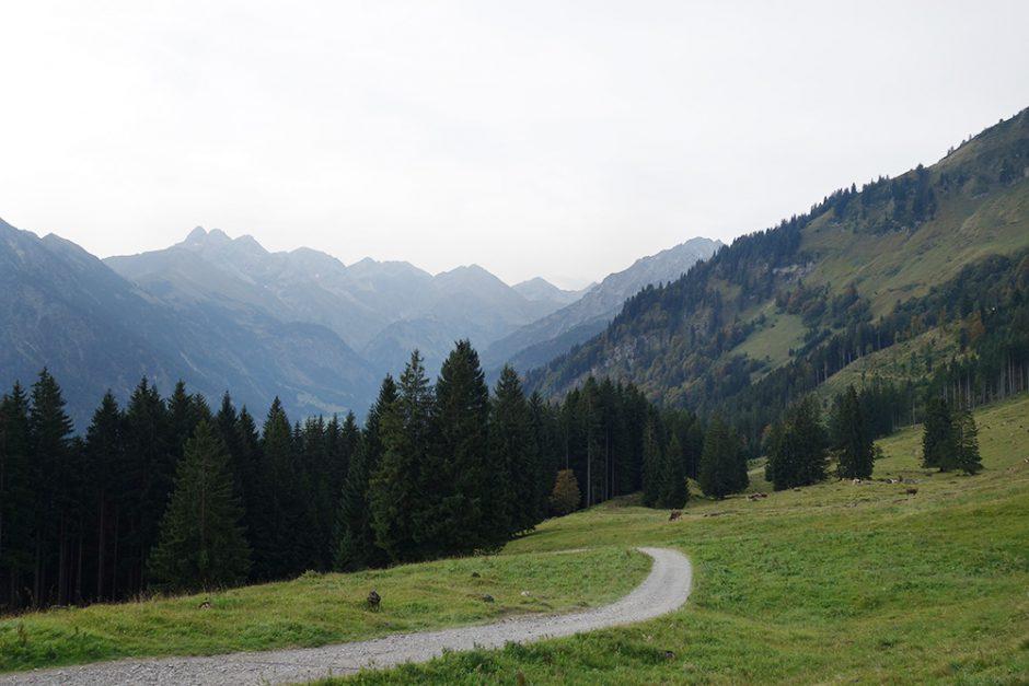 wildandfit-oberstdorf-wandern-sport-scheck-12h-kleinwalsertal-10
