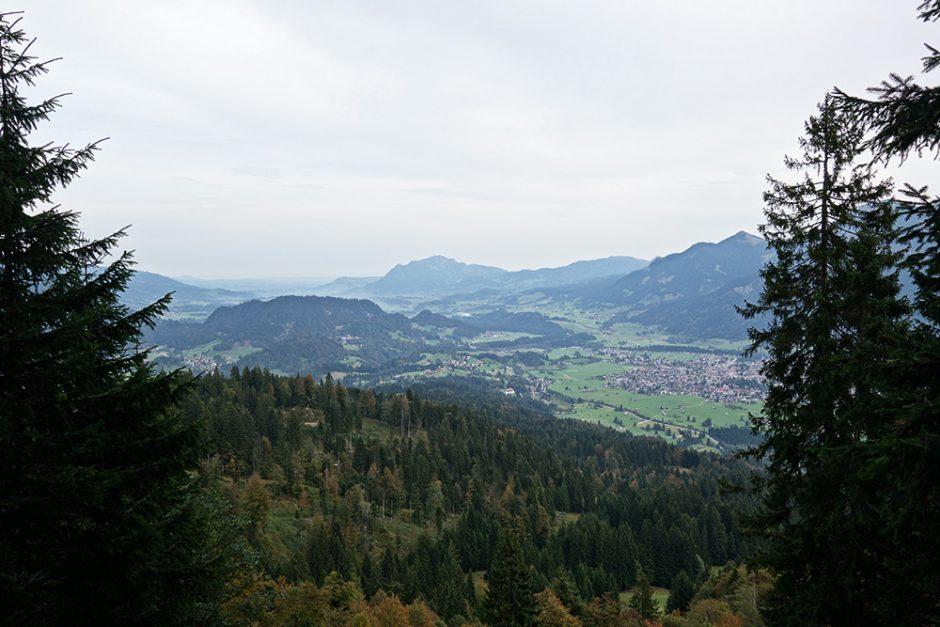 wildandfit-oberstdorf-wandern-sport-scheck-12h-kleinwalsertal-12