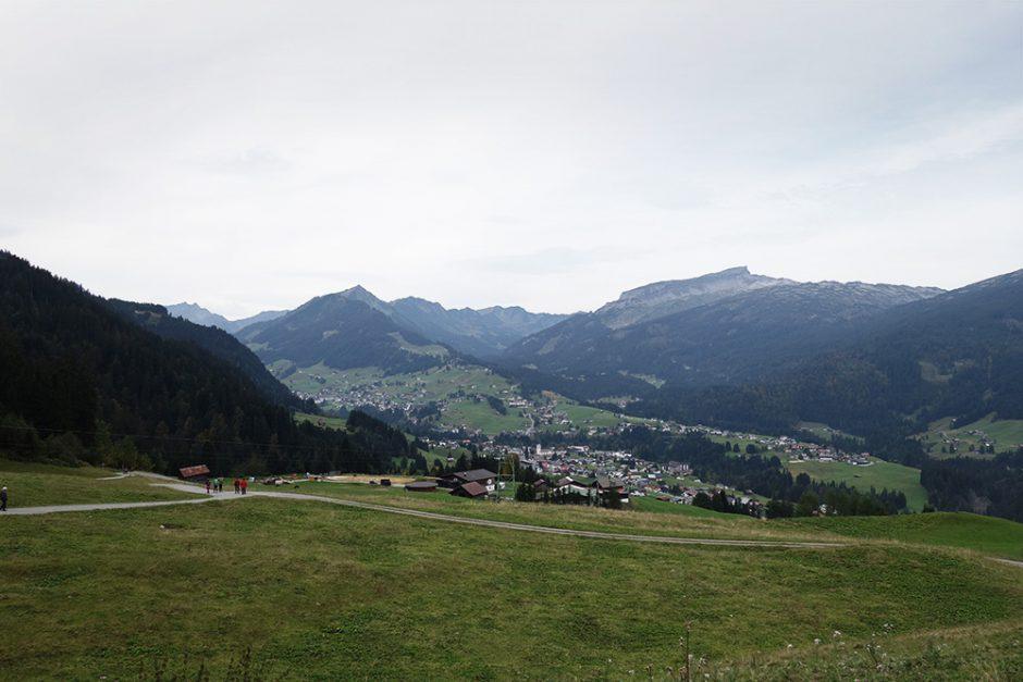 wildandfit-oberstdorf-wandern-sport-scheck-12h-kleinwalsertal-13