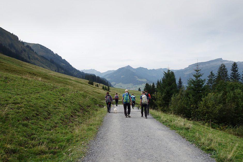 wildandfit-oberstdorf-wandern-sport-scheck-12h-kleinwalsertal-14