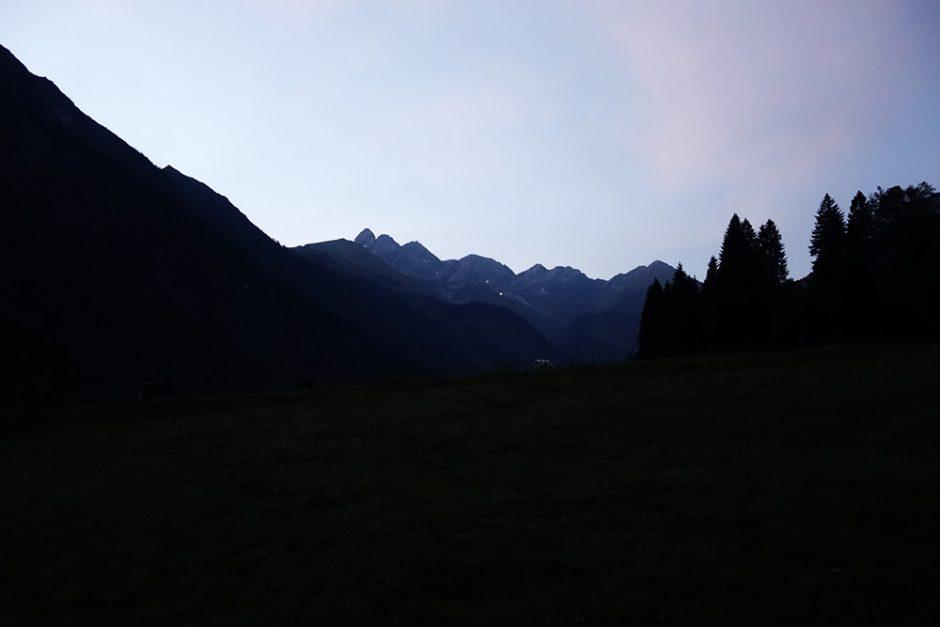 wildandfit-oberstdorf-wandern-sport-scheck-12h-kleinwalsertal-2