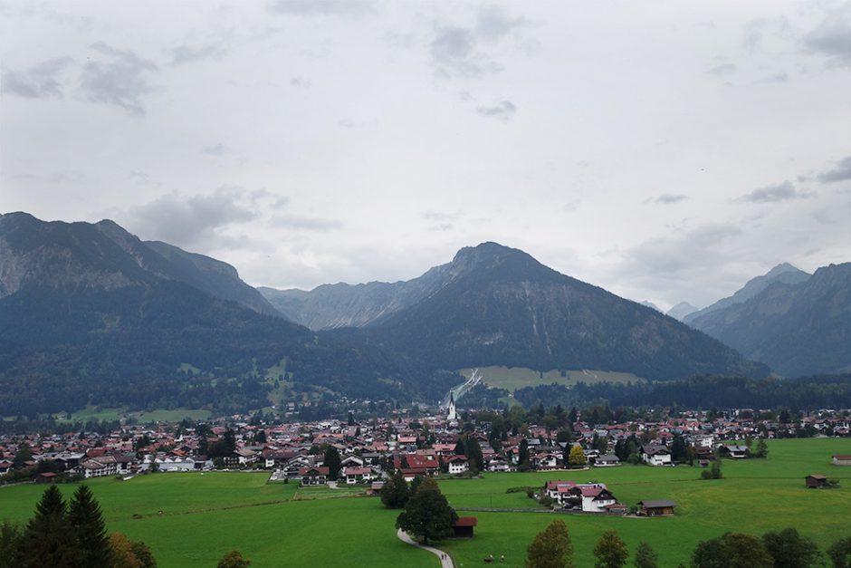 wildandfit-oberstdorf-wandern-sport-scheck-12h-kleinwalsertal-20