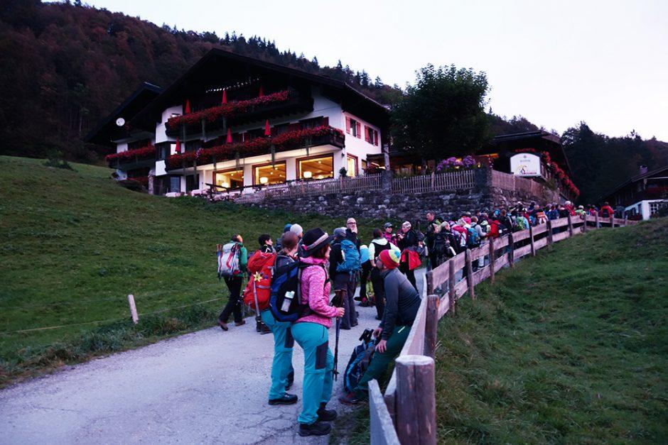 wildandfit-oberstdorf-wandern-sport-scheck-12h-kleinwalsertal-3