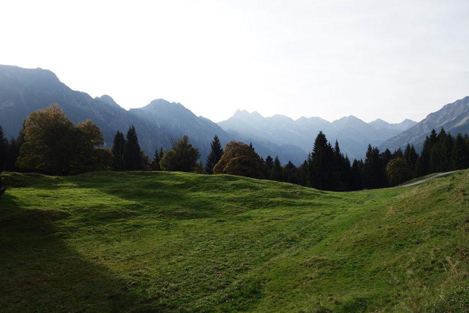 wildandfit-oberstdorf-wandern-sport-scheck-12h-kleinwalsertal-7