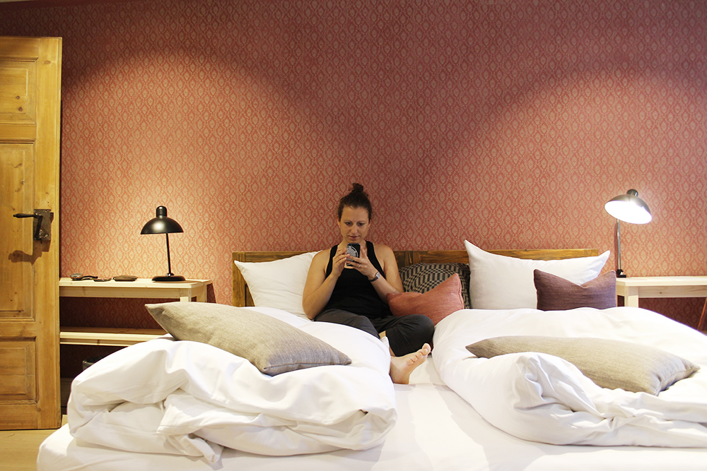 wildandfit-schmilka-elbsandsteingebirge-sächsischeschweiz-hotel-bio-1
