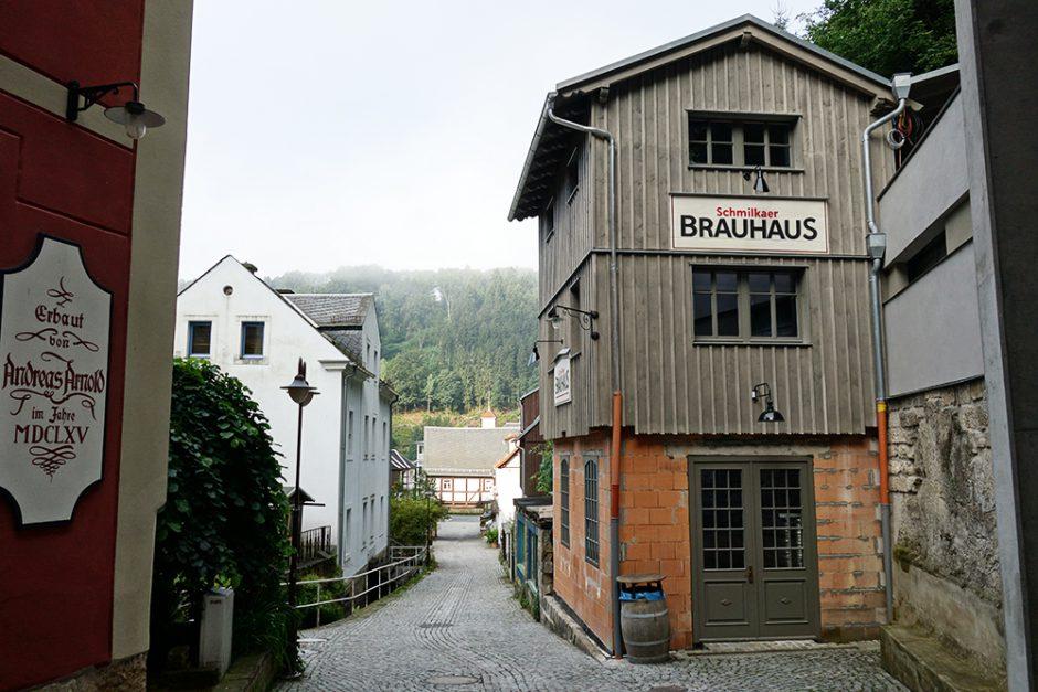 wildandfit-schmilka-elbsandsteingebirge-sächsischeschweiz-hotel-bio-3
