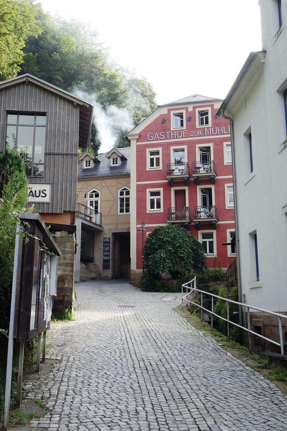 wildandfit-schmilka-elbsandsteingebirge-sächsischeschweiz-hotel-bio-4