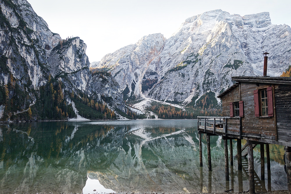 wildandfit-pragser-wildsee-bruneck-sexten-italien-seekofel-1_2