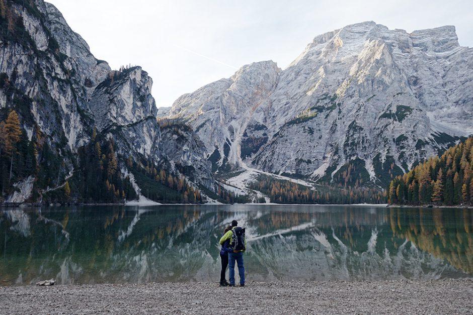 wildandfit-pragser-wildsee-bruneck-sexten-italien-seekofel-2