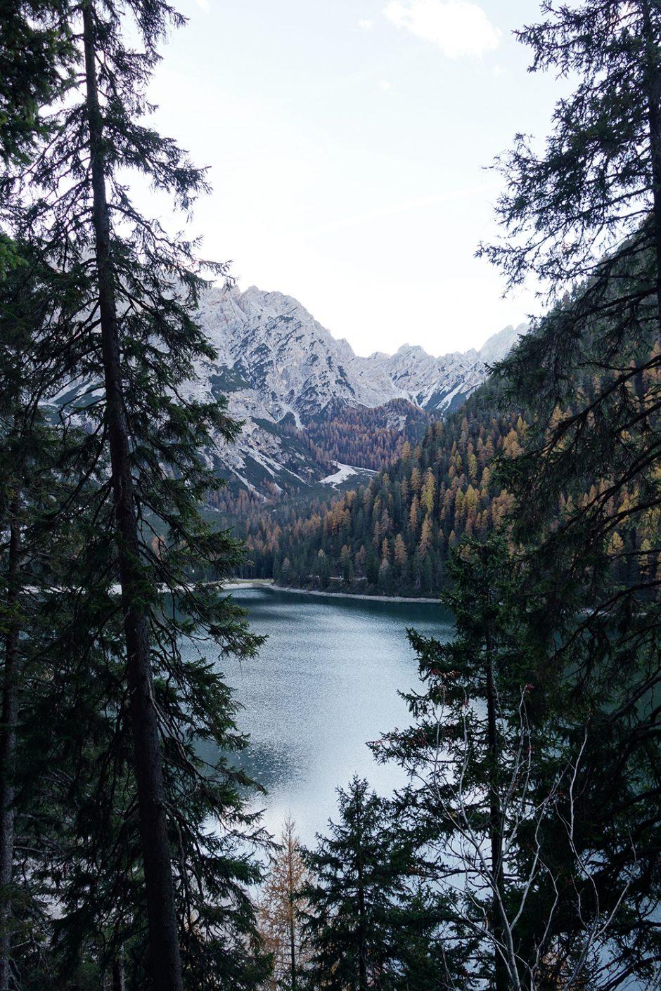wildandfit-pragser-wildsee-bruneck-sexten-italien-seekofel-20