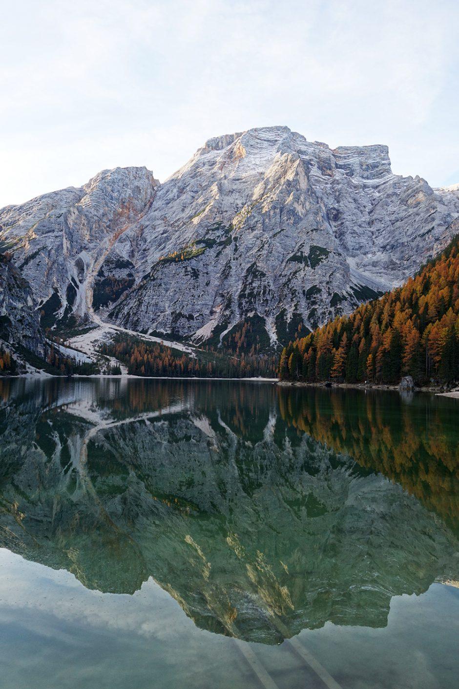 wildandfit-pragser-wildsee-bruneck-sexten-italien-seekofel-5