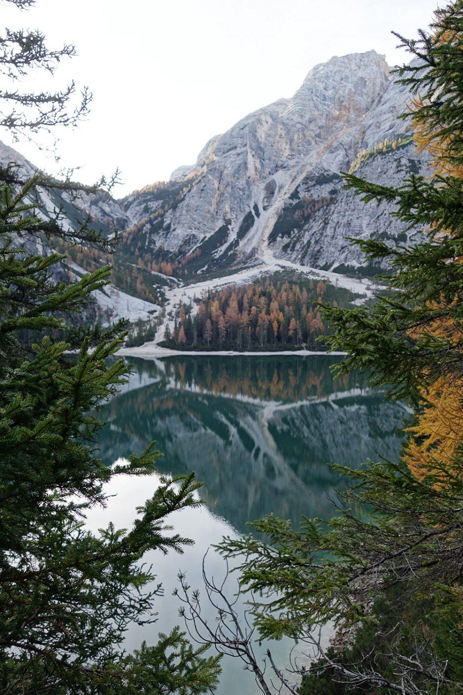 wildandfit-pragser-wildsee-bruneck-sexten-italien-seekofel-6
