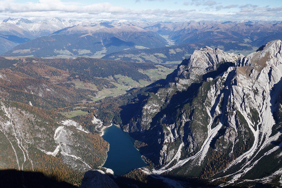 wildandfit-pragser-wildsee-bruneck-sexten-italien-seekofel-9