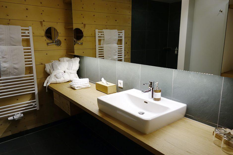 wildandfit-forsthofalm-sauna-wellness-lifestyle-leogang-1