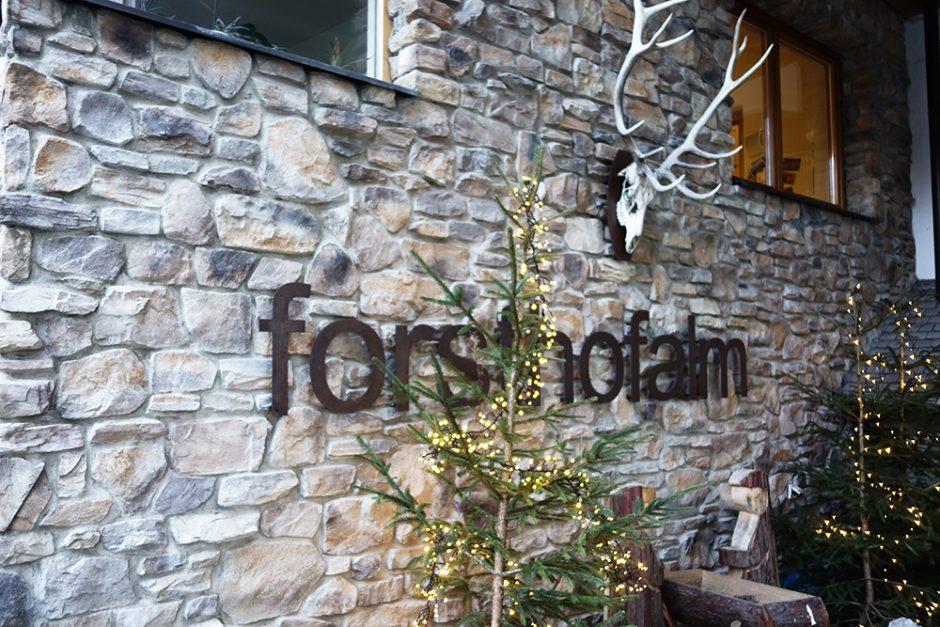 wildandfit-forsthofalm-sauna-wellness-lifestyle-leogang-11