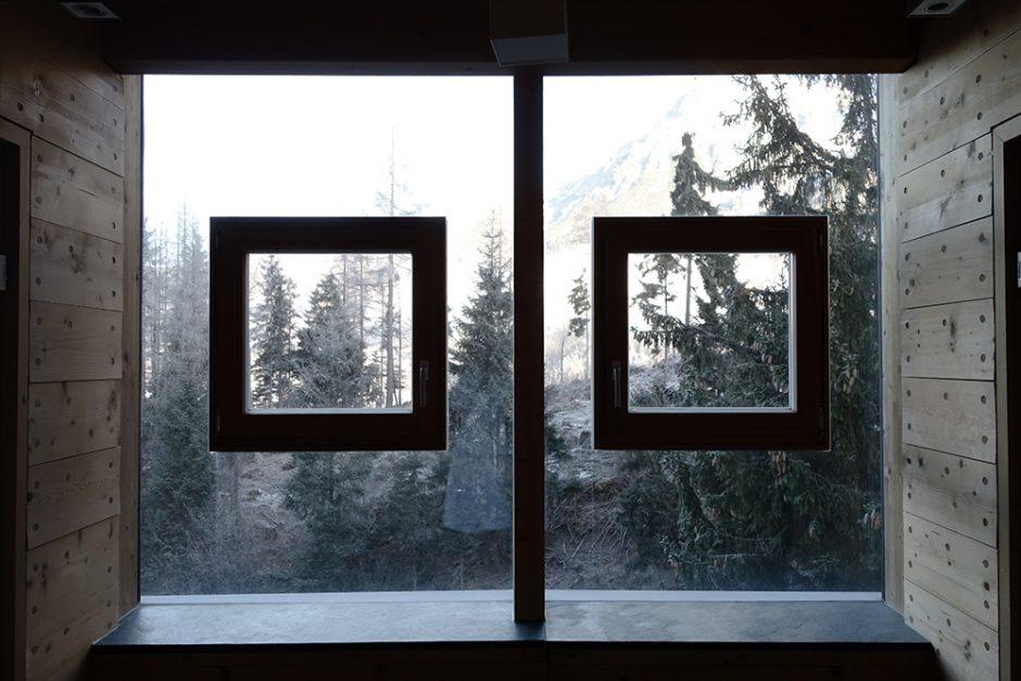 wildandfit-forsthofalm-sauna-wellness-lifestyle-leogang-15