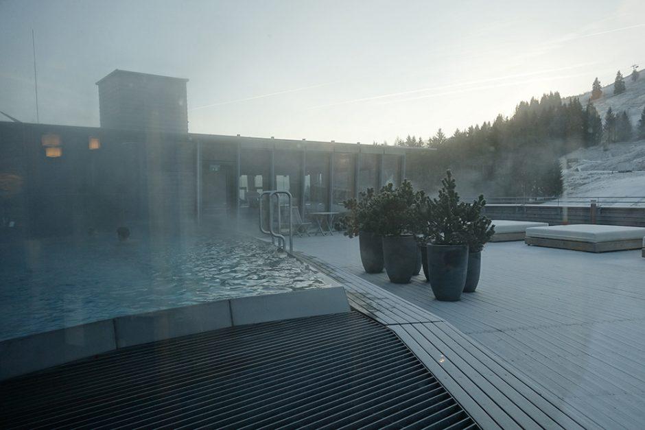 wildandfit-forsthofalm-sauna-wellness-lifestyle-leogang-17