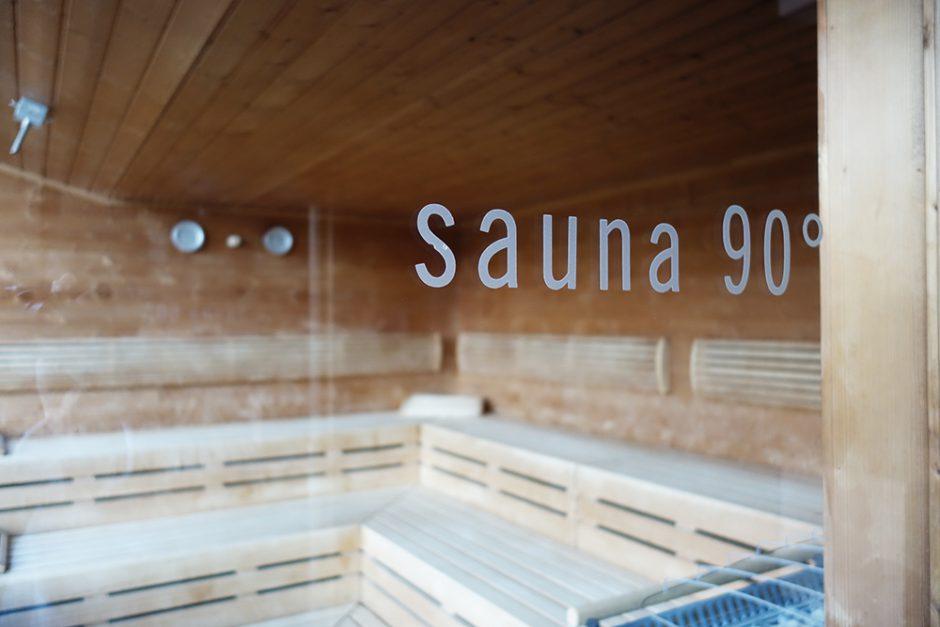 wildandfit-forsthofalm-sauna-wellness-lifestyle-leogang-18