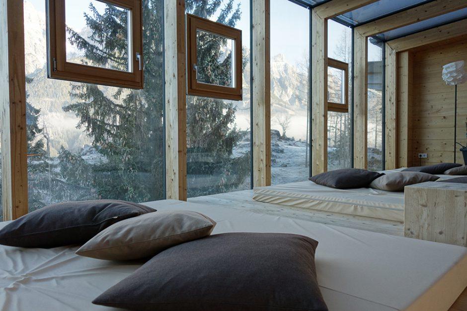 wildandfit-forsthofalm-sauna-wellness-lifestyle-leogang-19