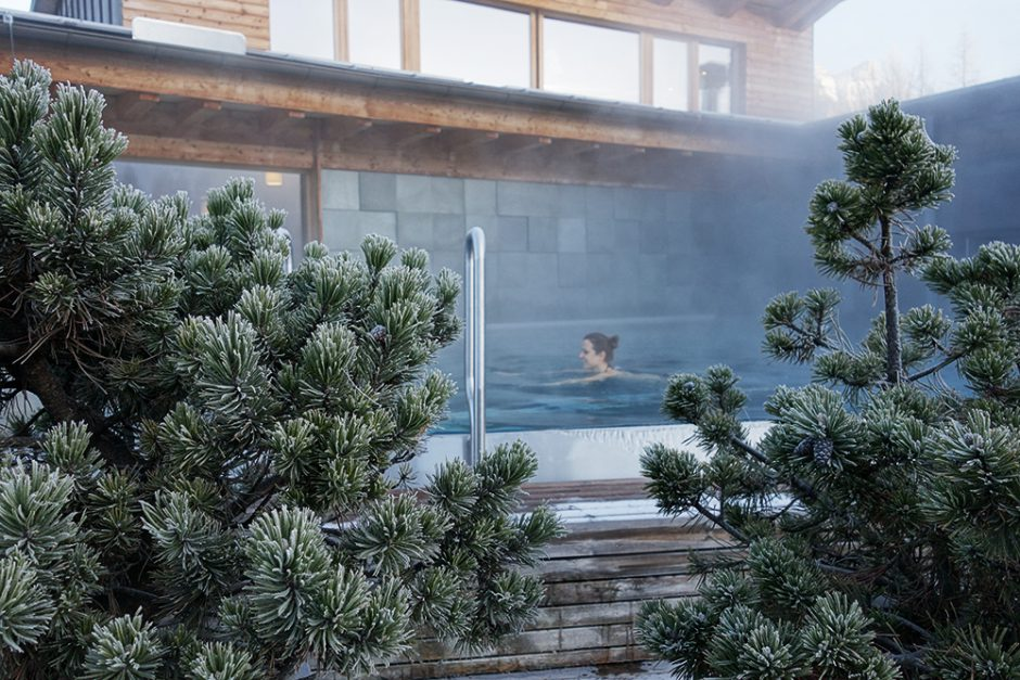 wildandfit-forsthofalm-sauna-wellness-lifestyle-leogang-20