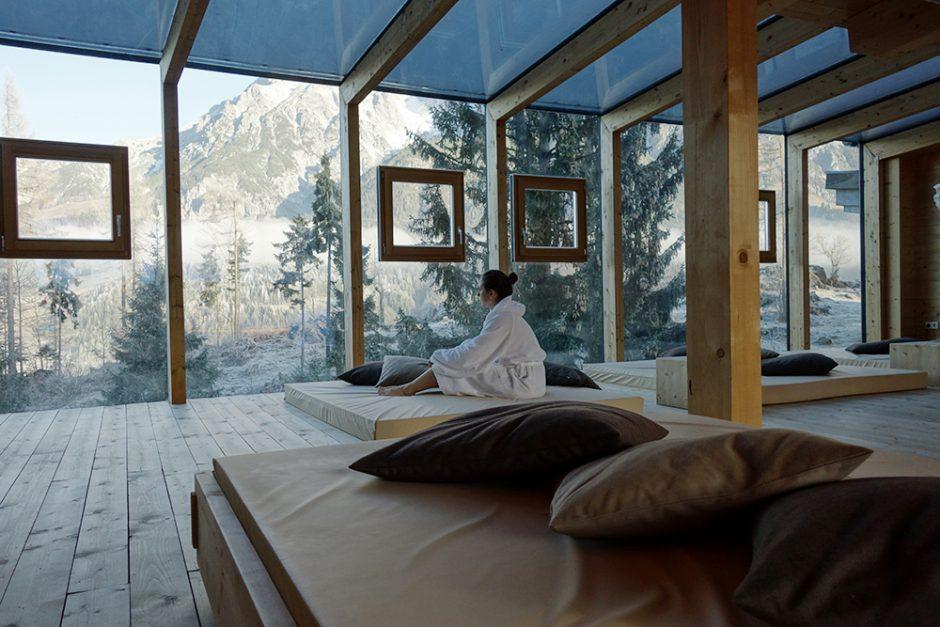 wildandfit-forsthofalm-sauna-wellness-lifestyle-leogang-22
