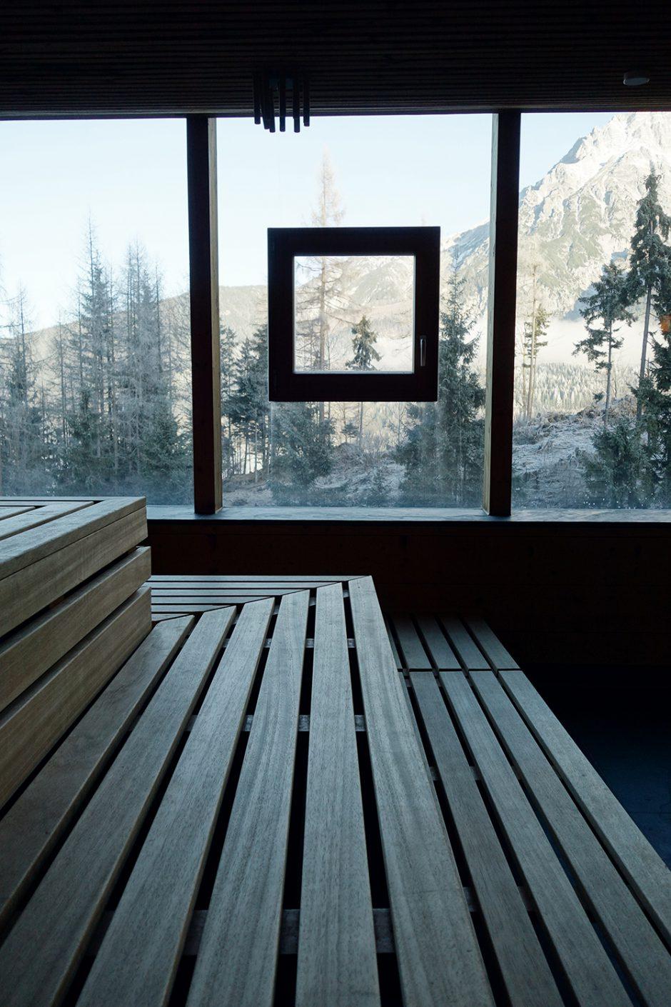wildandfit-forsthofalm-sauna-wellness-lifestyle-leogang-23