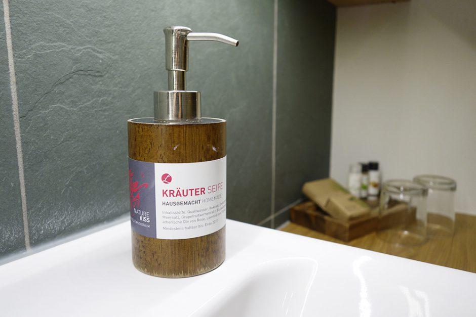 wildandfit-forsthofalm-sauna-wellness-lifestyle-leogang-3