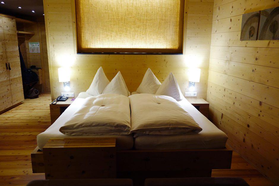 wildandfit-forsthofalm-sauna-wellness-lifestyle-leogang-4
