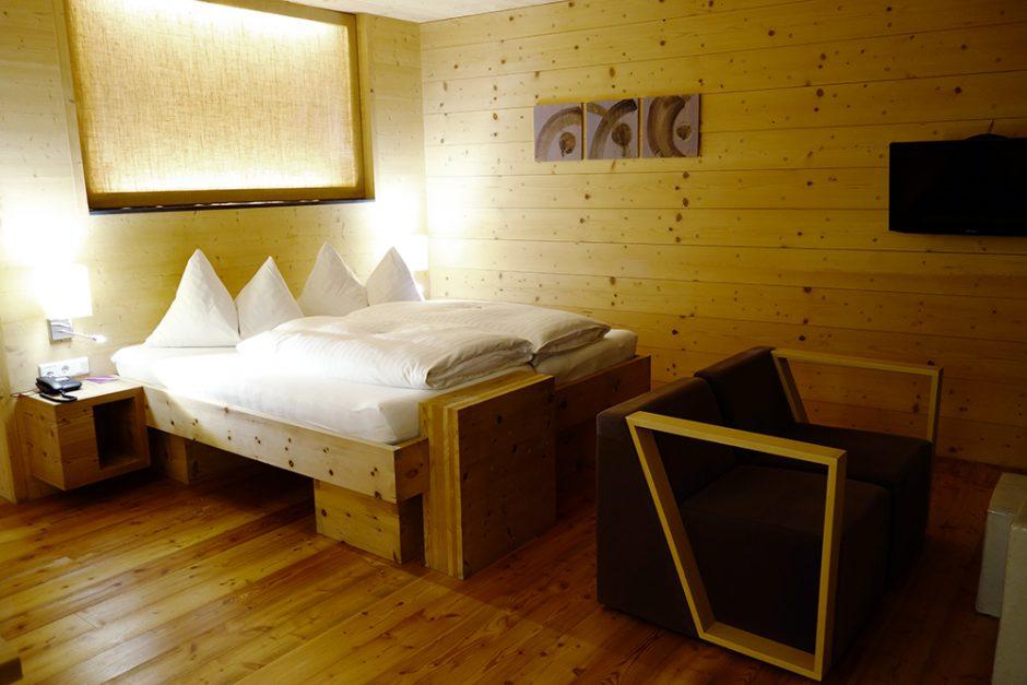 wildandfit-forsthofalm-sauna-wellness-lifestyle-leogang-5