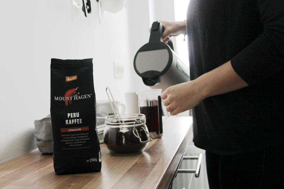 wildandfit-kaffee-to-go-bio-fair-nachhaltig-1