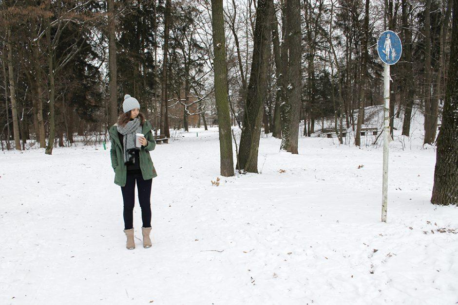 wildandfit-kaffee-to-go-bio-fair-nachhaltig-2