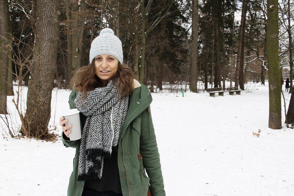 wildandfit-kaffee-to-go-bio-fair-nachhaltig-5